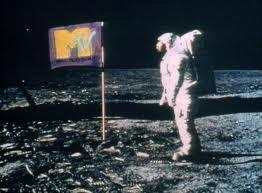 MTV Flag