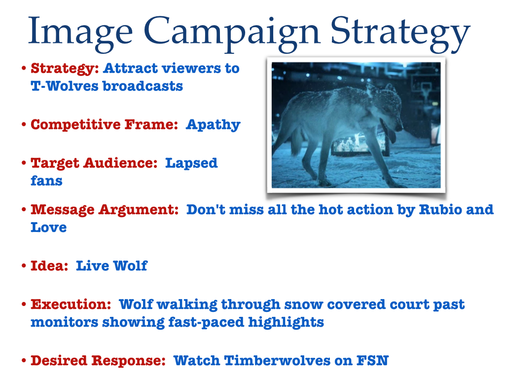 campaign strategy Start studying ap government: chapter 9 nominations & campaigns vocabulary terms learn vocabulary, terms, and more with flashcards, games, and other study tools.