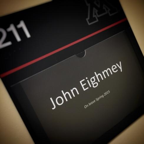 John Eighmey pix 3