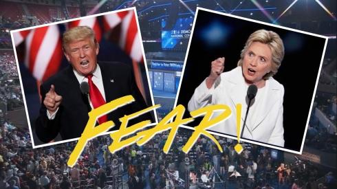 Fear Blog.001