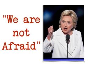 Trump Clinton Fear.004