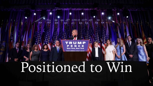 trump-positioned-to-win-001