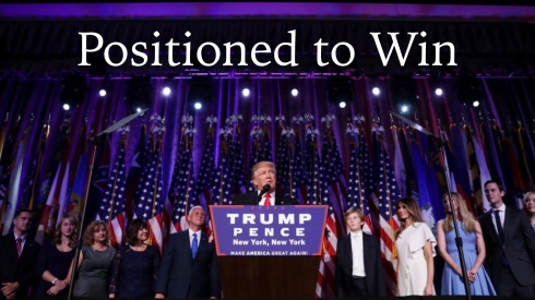 trump-positioned-to-win-002