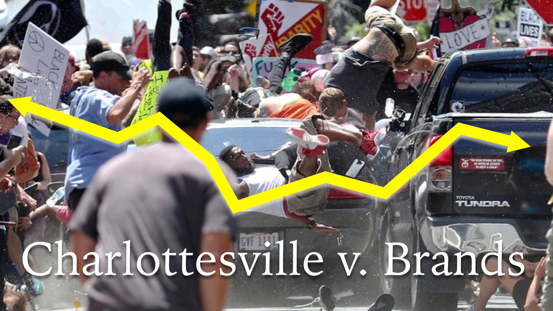 Charlottesville Blog.002