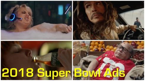 Super Bowl Ads.002